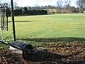 Cricket Field, Whittle-le-Woods - geograph.org.uk - 1151377.jpg