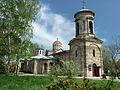 Crimea Kerch Jon the Baptist church-07.jpg
