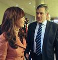 Cristina Fernández y Gordon Brown.jpg