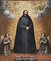 Cristo vestido de jesuita.jpg