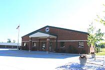 Crittenden Kentucky City Hall.JPG