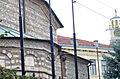 Crkva Sv.Dimitrie Bitola007.jpg