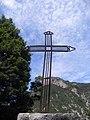 Croix Sacré de Pommerol - panoramio.jpg