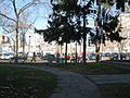 Crombie Park, Sherbourne and Esplanade, 2012 12 03 (4).JPG