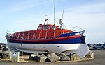 Cromer Lifeboat Ruby and Arthur Reed.jpg