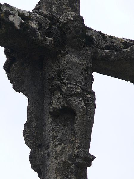 File:Cross Charriez Christ side.JPG