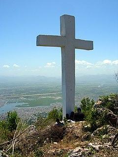 Religion in Haiti