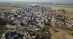 Crostwitz Aerial alt.jpg