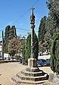 Cruz del Santuario-Canet de Mar.jpg