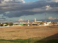 Cruzeta skyline.jpg