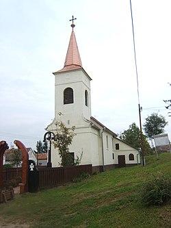 Cserdi temploma.JPG