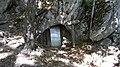 Cserepes-kői-barlangszállás - panoramio.jpg