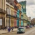 Cuba (32973275555).jpg