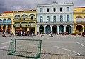 Cuba 2013-01-31 (8596147266).jpg
