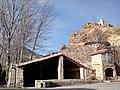 Cuevas de Cañart Castellote Teruel (13).jpg