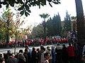 Cumhuriyet bayramı longuner - panoramio.jpg