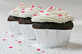 Cupcake with sugar hearts and nonpareils.jpg