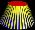 Cupola 40.png