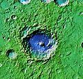 CurieMartianCrater.jpg