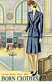 Custom Tailors since 1876, M. Born Clothes, Ladies Suits for Fall and Winter (NBY 9970).jpg