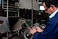 Cutelarias Industriais Oeste Ltd DBD DSC 2697 (12389155175).jpg