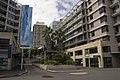 Cuthbert St, Sydney - panoramio.jpg