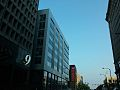 Cuyahoga1.jpg