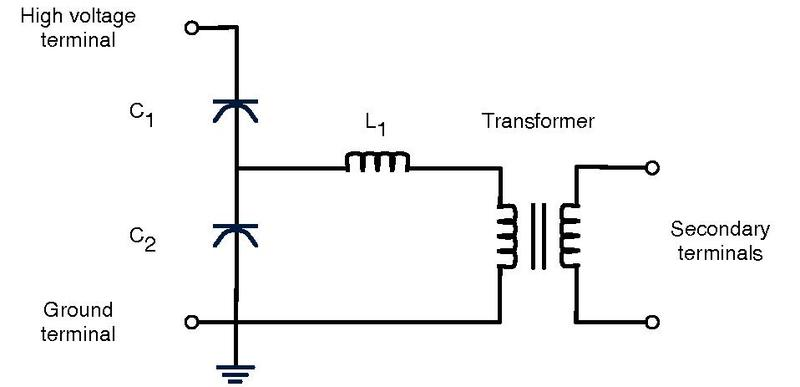 Generous transformer wiring diagrams pdf contemporary electrical amazing transformer wiring diagrams pdf images electrical asfbconference2016 Image collections