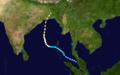 Cyclone 04B 1988 track.png