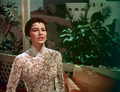 Cyd Charisse in Deep In My Heart (2).png