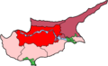 Cyprus-Nicosia.png