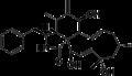 Cytochalasin J.png