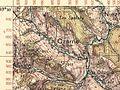 Czarne, Beskid Niski, Poland 1938.jpg