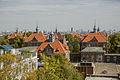 Dächer der drk kliniken berlin westend 2.jpg