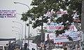 Début de la Campagne électorale Kinshasa IMG 7937 (6325754985).jpg