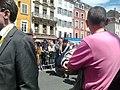 Départ Étape 10 Tour France 2012 11 juillet 2012 Mâcon 58.jpg