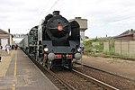 Départ d'un train spécial en gare de Sotteville.jpg