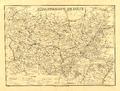 Département de l'Oise, carte de 1891.png