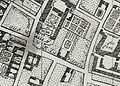 Détail du plan Delagrive 1728 - rue Taranne.JPG