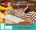 Día mundial sin wifi niños.png