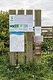 Dülmen, Naturschutzgebiet -Welter Bach- -- 2014 -- 0006.jpg