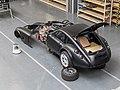 Dülmen, Wiesmann Sports Cars, Wiesmann GT MF5 -- 2018 -- 9517.jpg