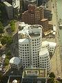 Düsseldorf Gehry-Bauten 02.jpg