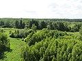 Dūkšto sen., Lithuania - panoramio (20).jpg