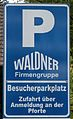 D-BW-Wangen - Parkplatz Waldner.JPG
