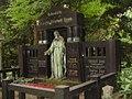 D-Nordfriedhof-16.jpg