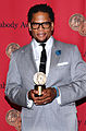 D.L. Hughley at the 72nd Annual Peabody Awards.jpg