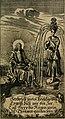D. Heinrich Müllers Thränen- und Trost-Quelle - bey Erklärung der Geschichte, von der grossen Sünderin anietzo aufs neue bey jeder Betrachtung mit Vorbereitungs- Busz- und Beicht-Gebeten versehen - (14559305157).jpg