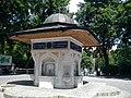 D00 491 Yunus-Emre-Brunnen.jpg