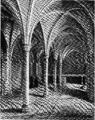 D337- abbaye du mont saint-michel - liv3-ch11.png